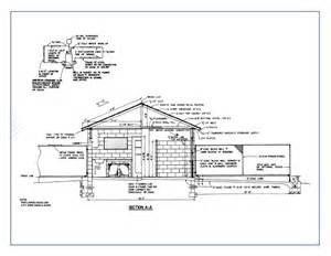 Kennel Floor Plans Dog Boarding Kennel Building Plans Quotes