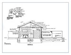 Outdoor Dog Kennel Ideas » Home Design