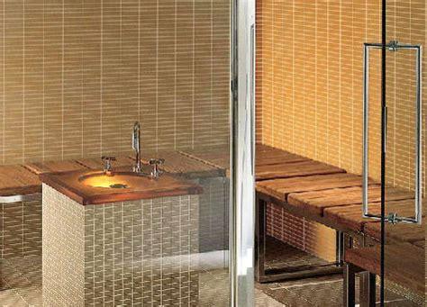 steam room blood pressure bathroom remodeling bellevue seattle sammamish redmond kirkland