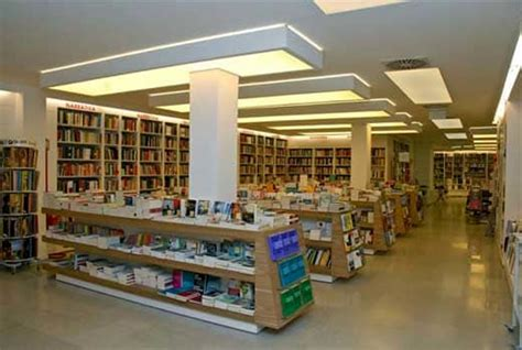libreria laterza bari nella libreria laterza di bari il primo incontro