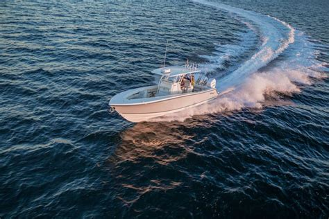 blue mako boat mako boats offshore boats 2017 334 cc bluewater family