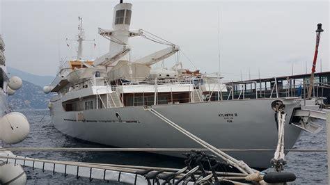 lake travis boat rental prices lake travis yacht rentals visits monte carlo monaco in