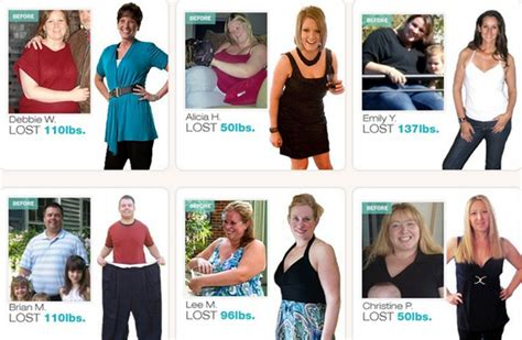 Detox Success Stories by Liposlim And Cleanse Where To Buy Together