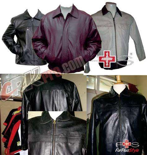 Jaket Bendera Baju proses produksi seragam kerja seragam kantor pakaian dinas wearpack harga murah pakaian