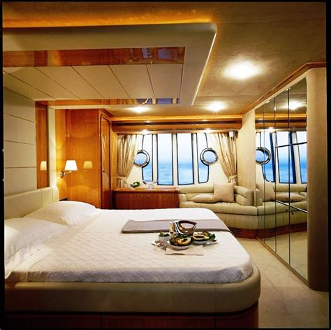 master on suite foreplay master suite luxury yacht browser by