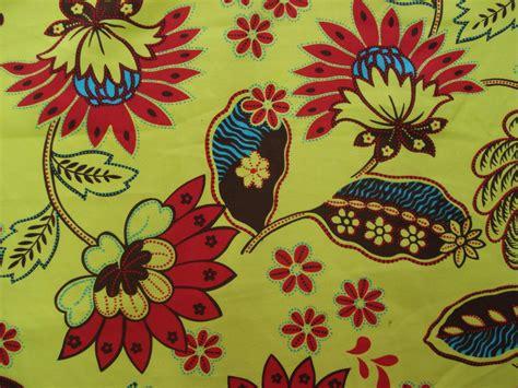 printed fabric print fabric print on fabric printing