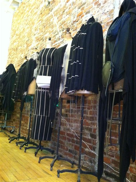 knit wit philadelphia pop up knit wit d agostino fashion textile design