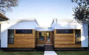 Design Your Own Prefab Home Uk Modular Prefabcosm