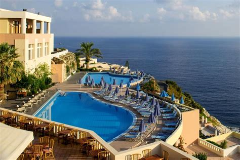 Design Rooms Online hotel chc athina palace resort amp spa in crete hotels