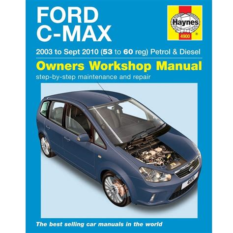 best auto repair manual 2003 lexus gx electronic throttle control service manual buy car manuals 2001 ford f150 electronic toll collection service manual buy