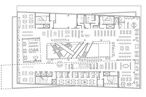 one canada square floor plan 100 one canada square floor plan 2 story home plans