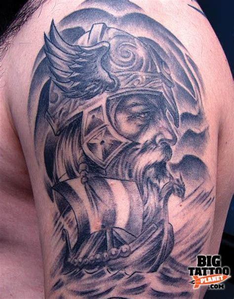 tattoo equipment glasgow rock n roll tattoo glasgow black and grey tattoo big