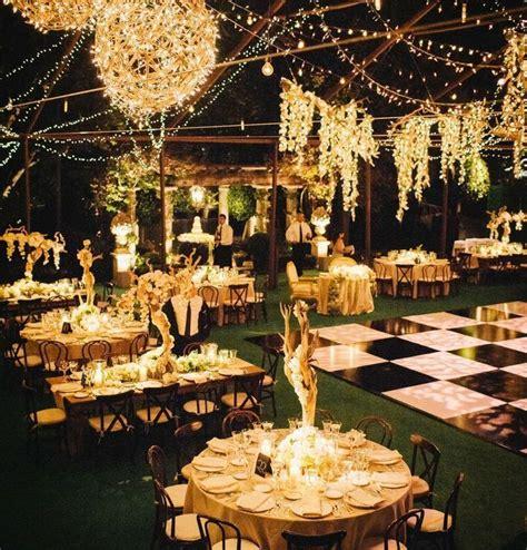 Wedding Search by Outside Wedding Search Boda Leuca