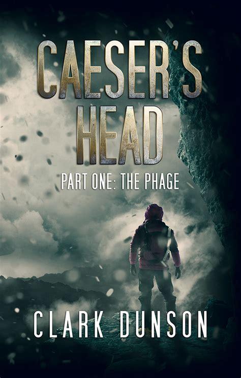 surge a dystopian cyberpunk thriller books caesar s books covers