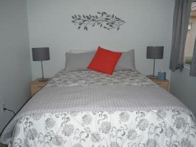 bright morning pillow top beds spring special 80 ground floor lakeview vrbo
