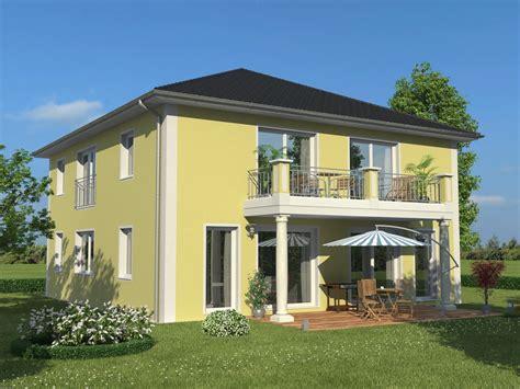 Haus Preise Einfamilienhaus by Einfamilienhaus Das Einfamilienhaus Ist In Schlichtem Wei 195