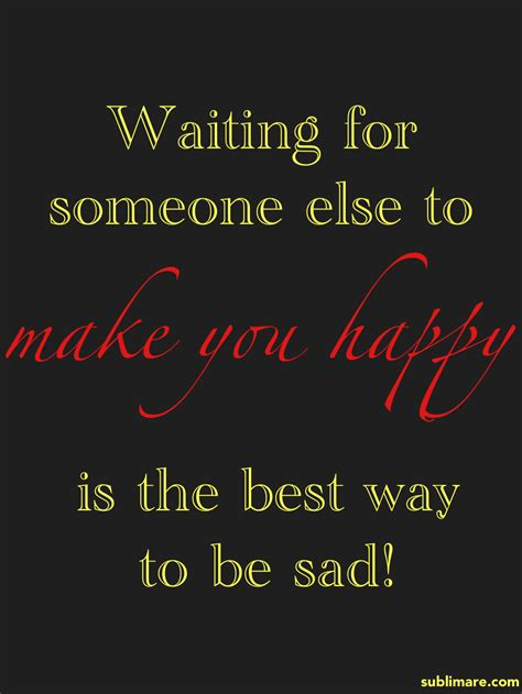 waiting quotes waiting for that special someone quotes quotesgram