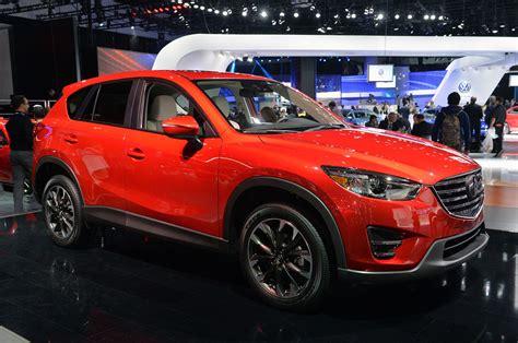new mazda 2016 2016 new model mazda cx5 autos post