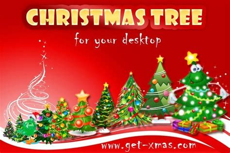 christmas themes for imovie old themes for idvd
