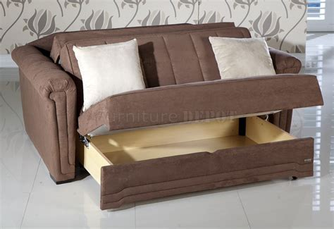sofabed loveseat loveseat hide a bed decofurnish