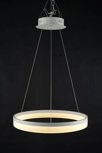 patriot lighting led patriot lighting products inc lighting ideas