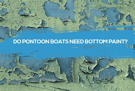 what size trolling motor for 24 pontoon boat what size trolling motor for a 24 pontoon boat find