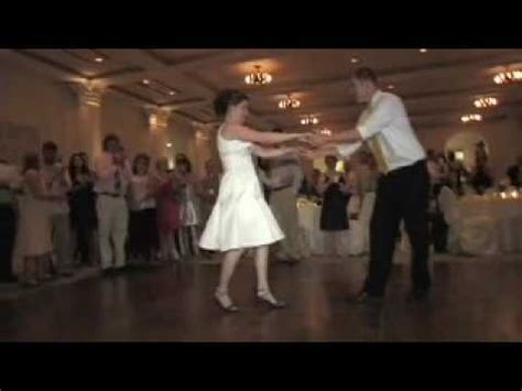 swing dance music youtube swing dance youtube