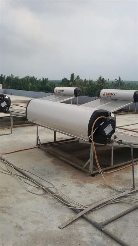 Water Heater Untuk Rumah Tangga 100 ideas to try about service solahart handal kebon jeruk quot 0816222442 water heaters spare