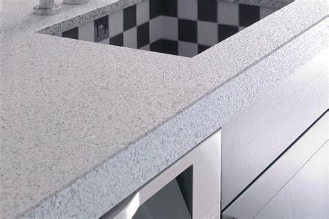 Kunststof Keukenblad Betonlook by Een Keukenblad Kiezen Bekijk Het Overzicht Keukenbladen
