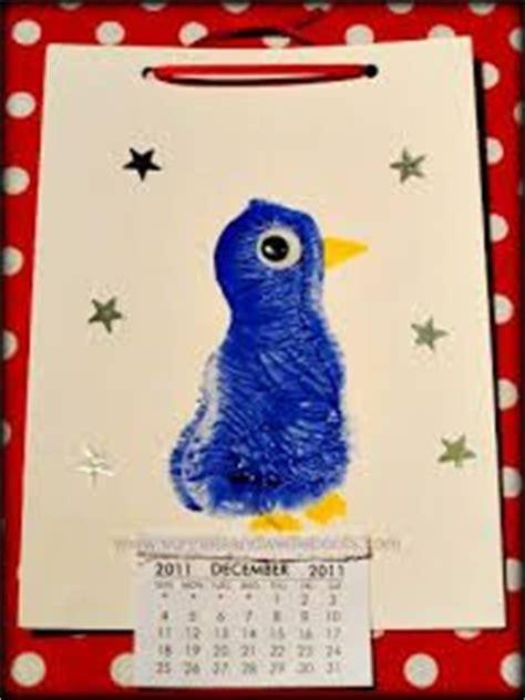 calendar ideas for children to make season calendar preschool and calendar on
