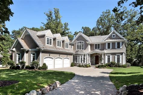 observatory circle homes for sale in washington dc
