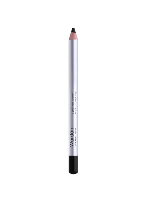 Harga Lt Pro Eyeliner Pencil Waterproof wardah eyebrow pencil black wiring diagram and schematics