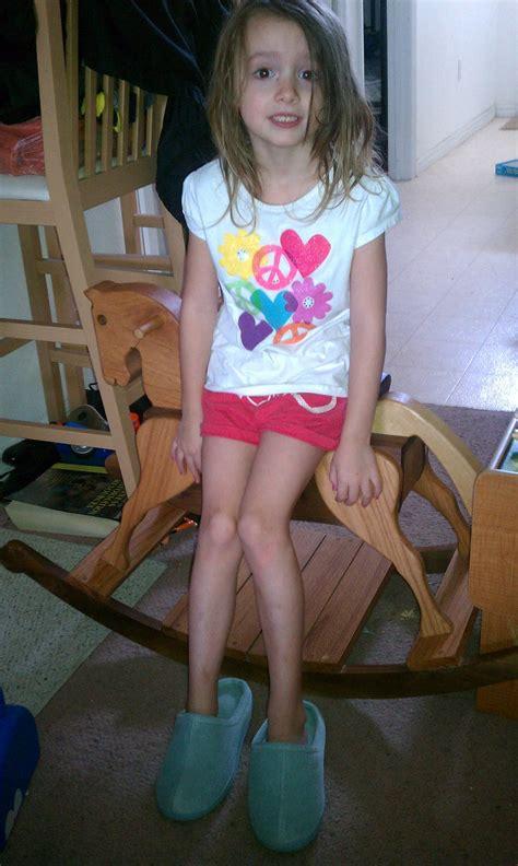 little girls in goodnites kids wearing goodnites images usseek com