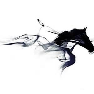 Kleines Katzenklo 900 by Die Besten 25 Pferde Tattoos Ideen Auf
