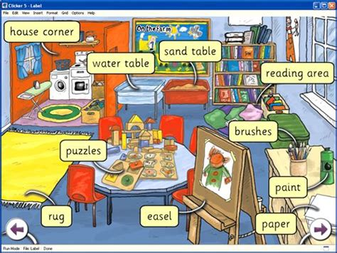 vocabulary bedroom english bedroom activity buscar con google house pinterest english activities and