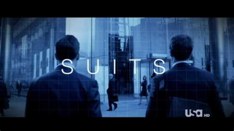 theme song lyrics for suits suits tv theme song lyrics in video youtube