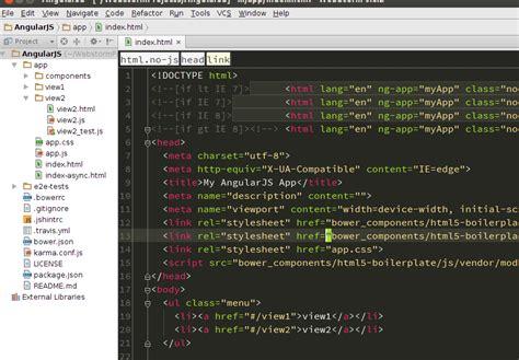 theme editor phpstorm webstorm color schemes 28 images 超强javascript编辑器