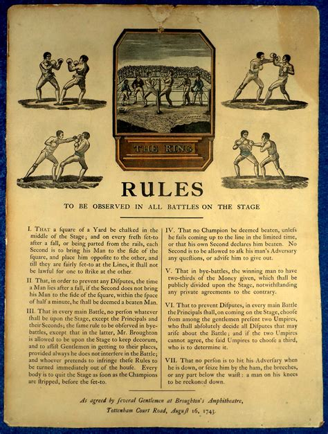 file house rules jpg wikimedia commons file broughton rules jpg wikimedia commons