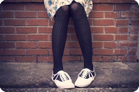 Cat Akrilik Sepatu jangan buru buru buang pakaian bekasmu sulap mereka jadi