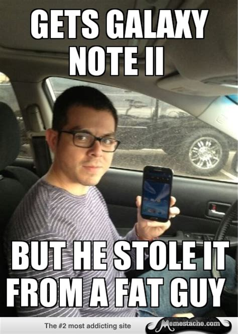 Meme Notes - galaxy note memes image memes at relatably com
