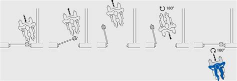 porte per disabili porta scorrevole bagno disabili uq26 187 regardsdefemmes