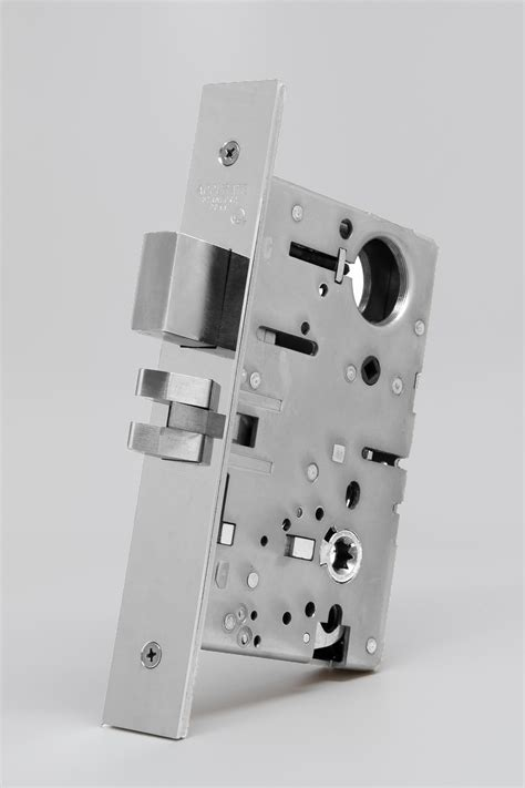 Accurate Lock And Hardware Accurate Mortise Lock Templates