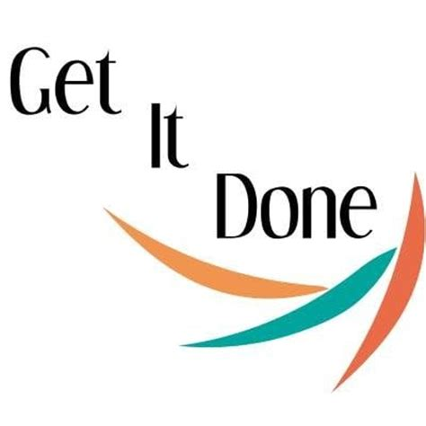 Get The Done get it done estate liquidation oakland ca phone