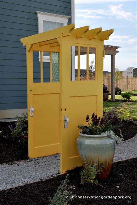 diy backyard pergola 24 inspiring diy backyard pergola ideas to enhance the