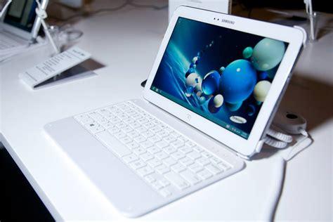 Samsung Tab 3 Plus samsung ativ tab 3 plus keyboard stereopoly
