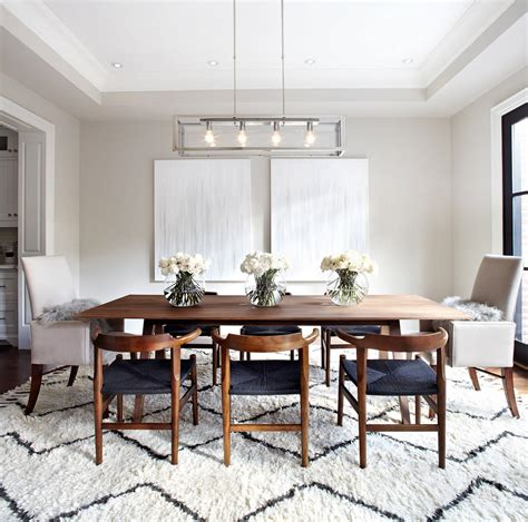 dining rooms out for these dining room trends for 2018