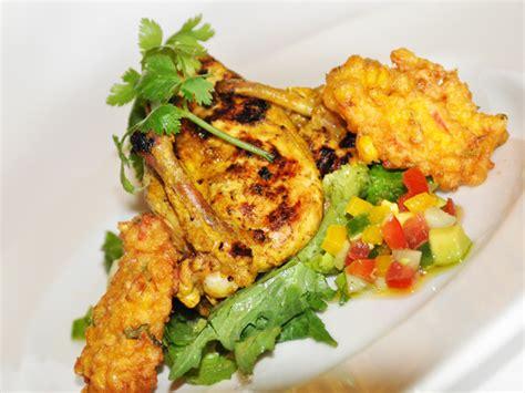 soya by griya manis food thekungresortubud
