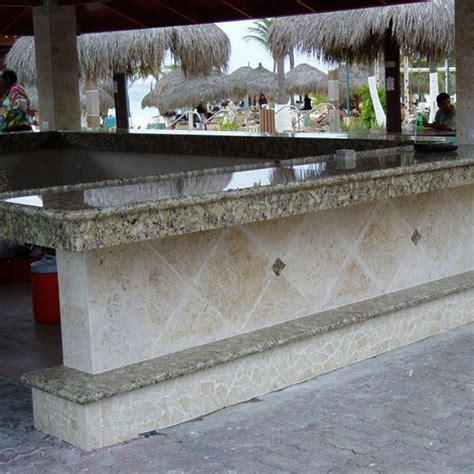 granite top bar table bar top granite bar tops coffee table granite table tops