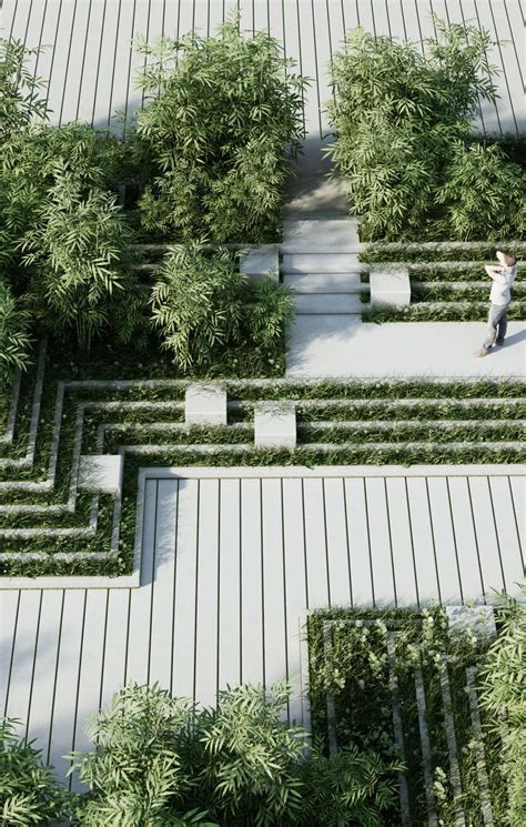 The Of Landscape Architecture 582 best planning images on landscape