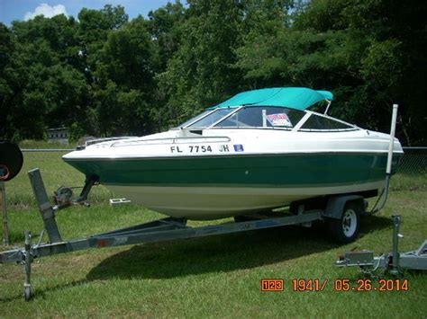 wellcraft boat line wellcraft eclipse boat for sale from usa